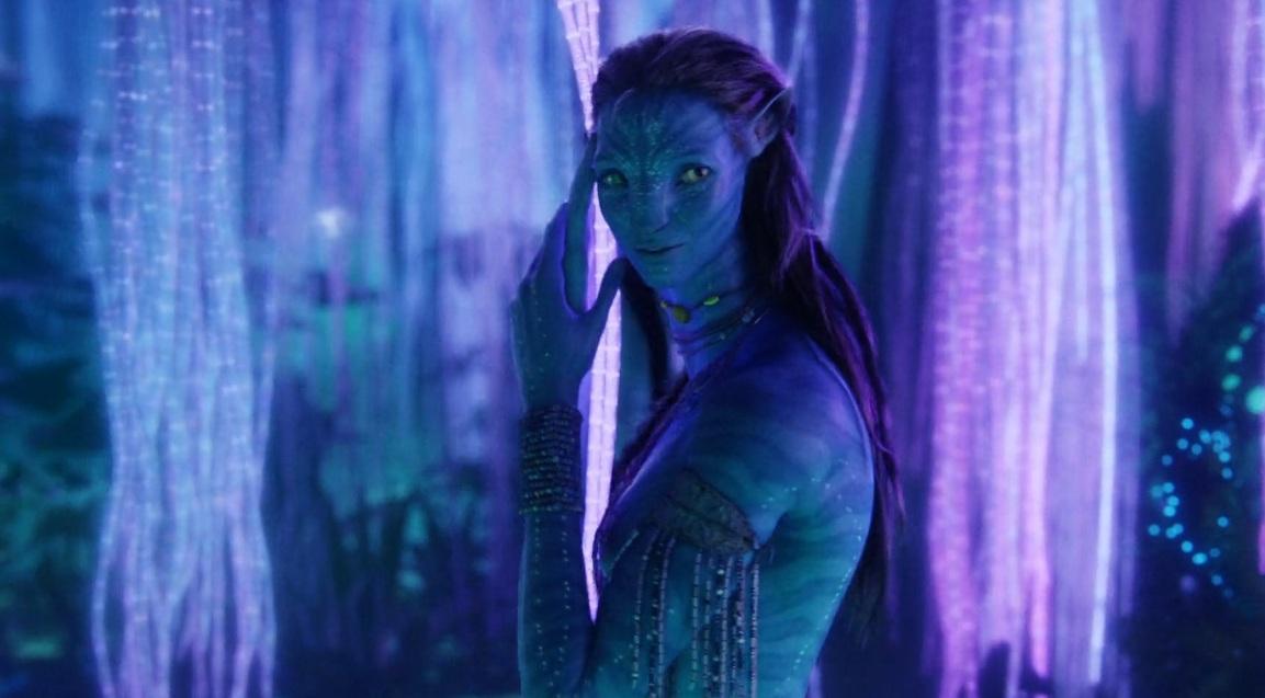 Salut à tous les rayés - Page 4 Avatar15