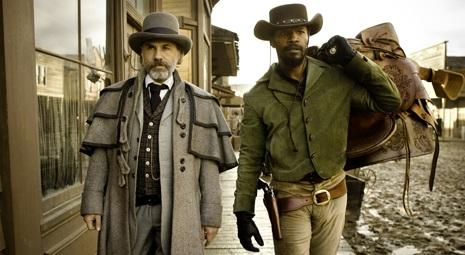 Django-unchained-cobb