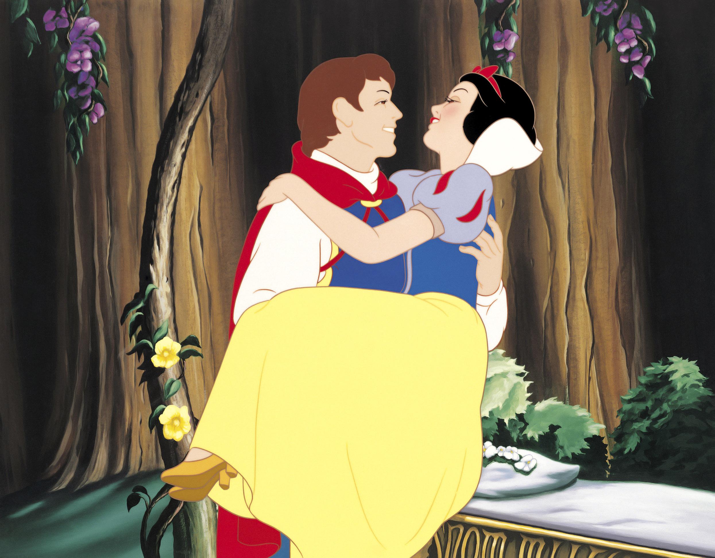 Snow-White-(10)