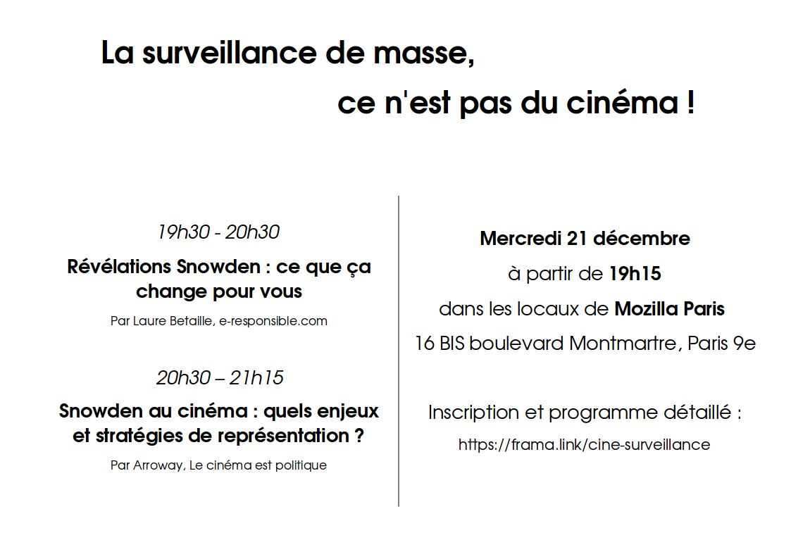 affiche-soiree-surveillance-last