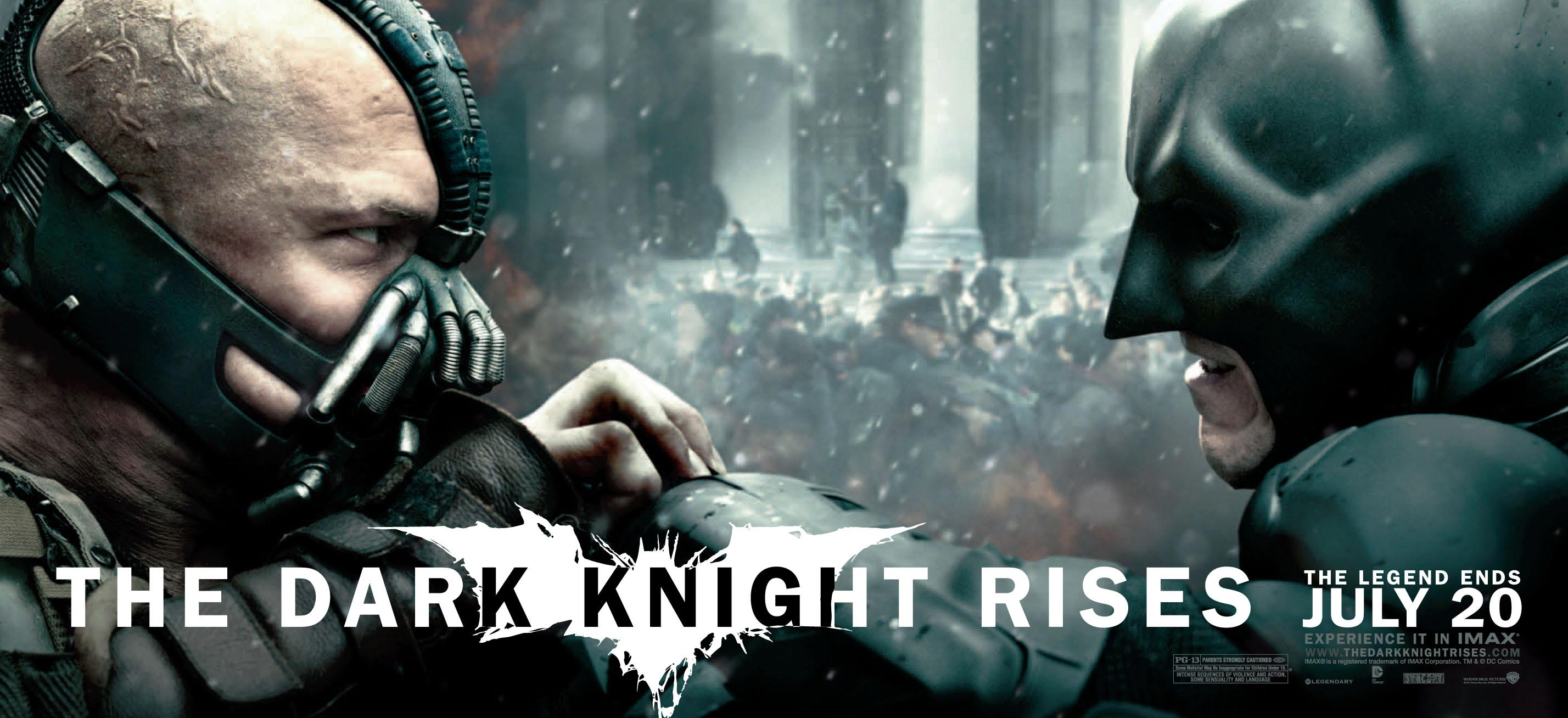 Dark-Knight-Rises-16
