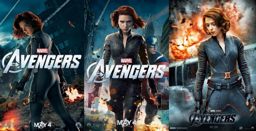 avengers13