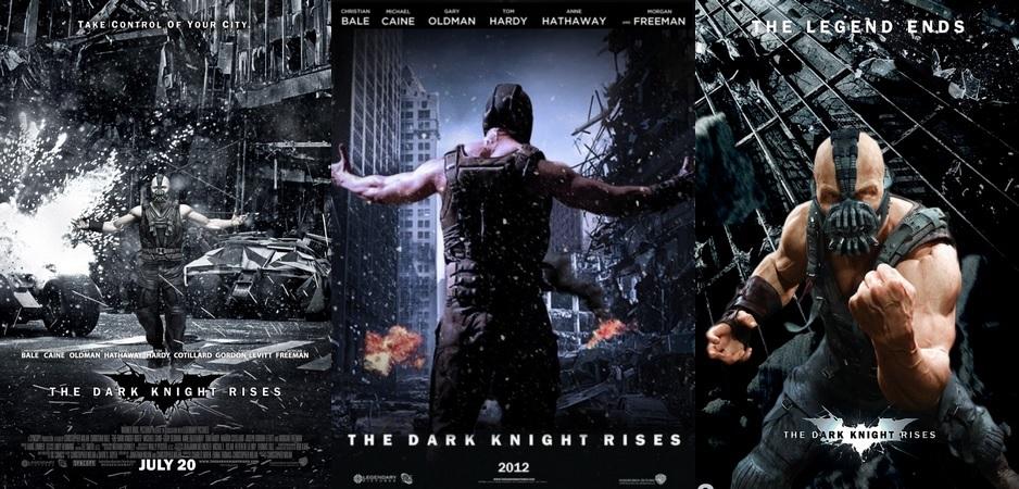 dark ultime06