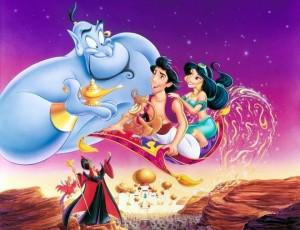 Aladdin-300x230