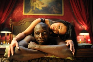 The-Intouchables-7