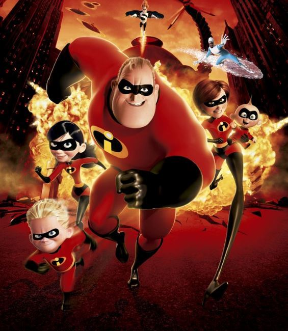 the-incredibles-poster