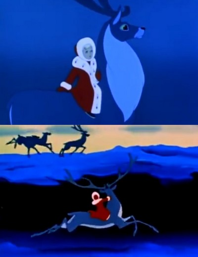 L/'Olaf de manière Interactive peluche bonhomme de neige Lumière /& Sound Frozen la reine Nouveau//Neuf dans sa boîte