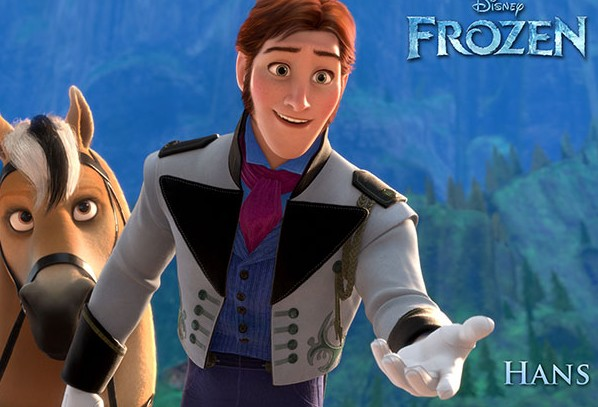 frozen27