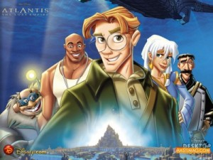 atlantis_the_lost_empire_cartoon_wallpaper-t2