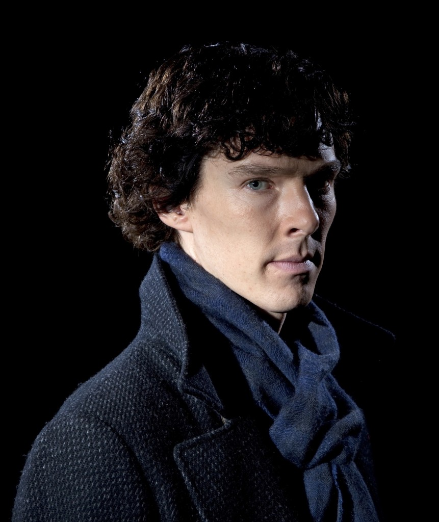 sherlock-holmes-sherlock-holmes-the-show-bbc-benedict-cumberbatch-actor-benedict-cumberbatch