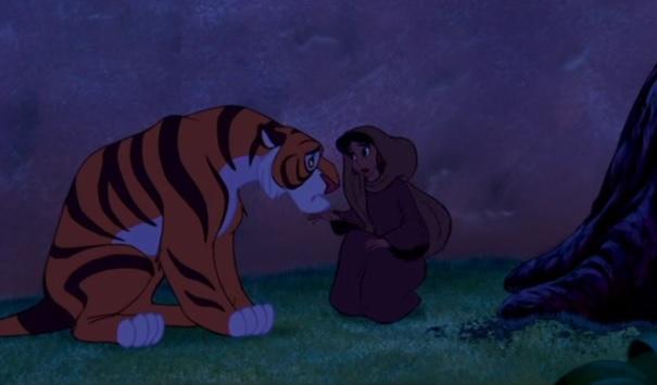 animaux10