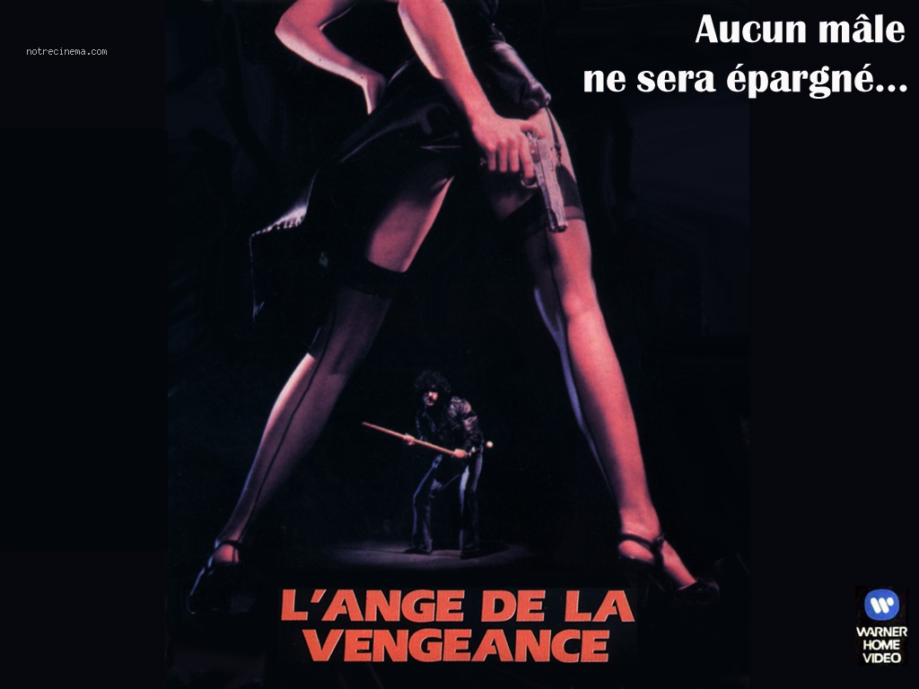 l-ange-de-la-vengeance-wallpaper_185408_17813
