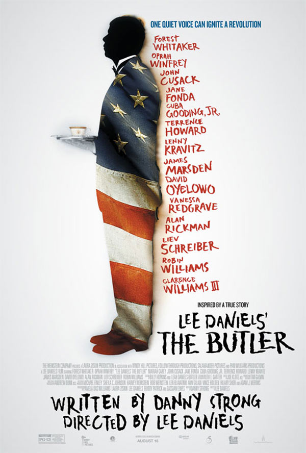 Lee_Daniels_The_Butler_38813