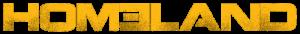 Homeland_Logo