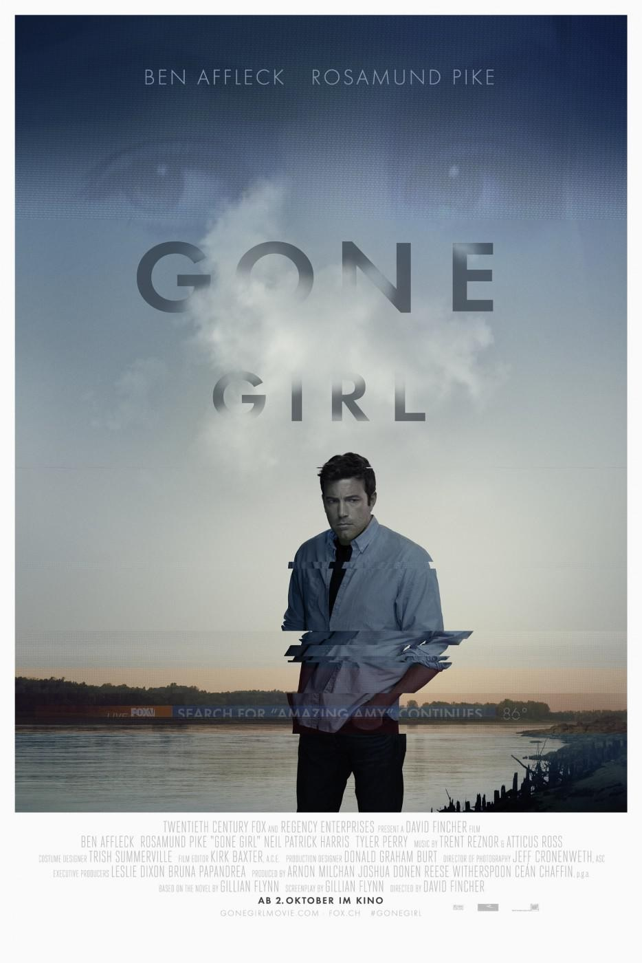gonegirl12