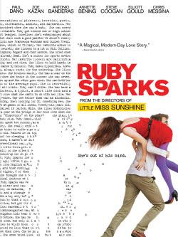 RubySparks-PosterArt