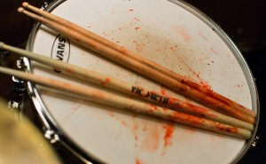 whiplash_filmreview_splash650