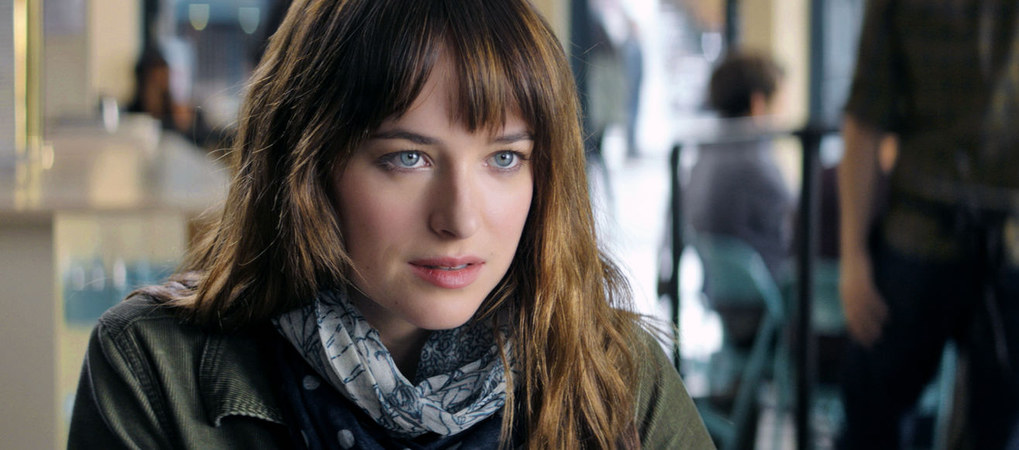 anastasia-steele-dakota-johnson-538278_w1020h450c1cx592cy255