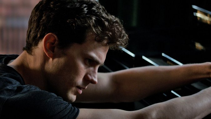 jamie_dornan_fifty_shades_of_grey_a_l