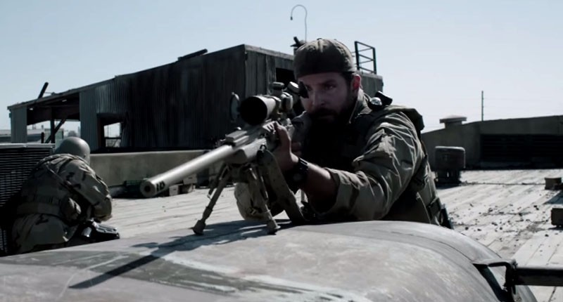 Actor-Bradley-Cooper-shown-as-Chris-Kyle-in-a-movie-trailer-for-American-Sniper-Screenshot1-800x430