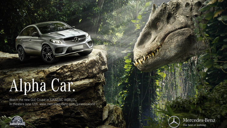 mercedes-benz-jurassic-world-2