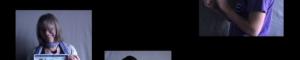 Screenshot from 2016-02-03 19:26:53
