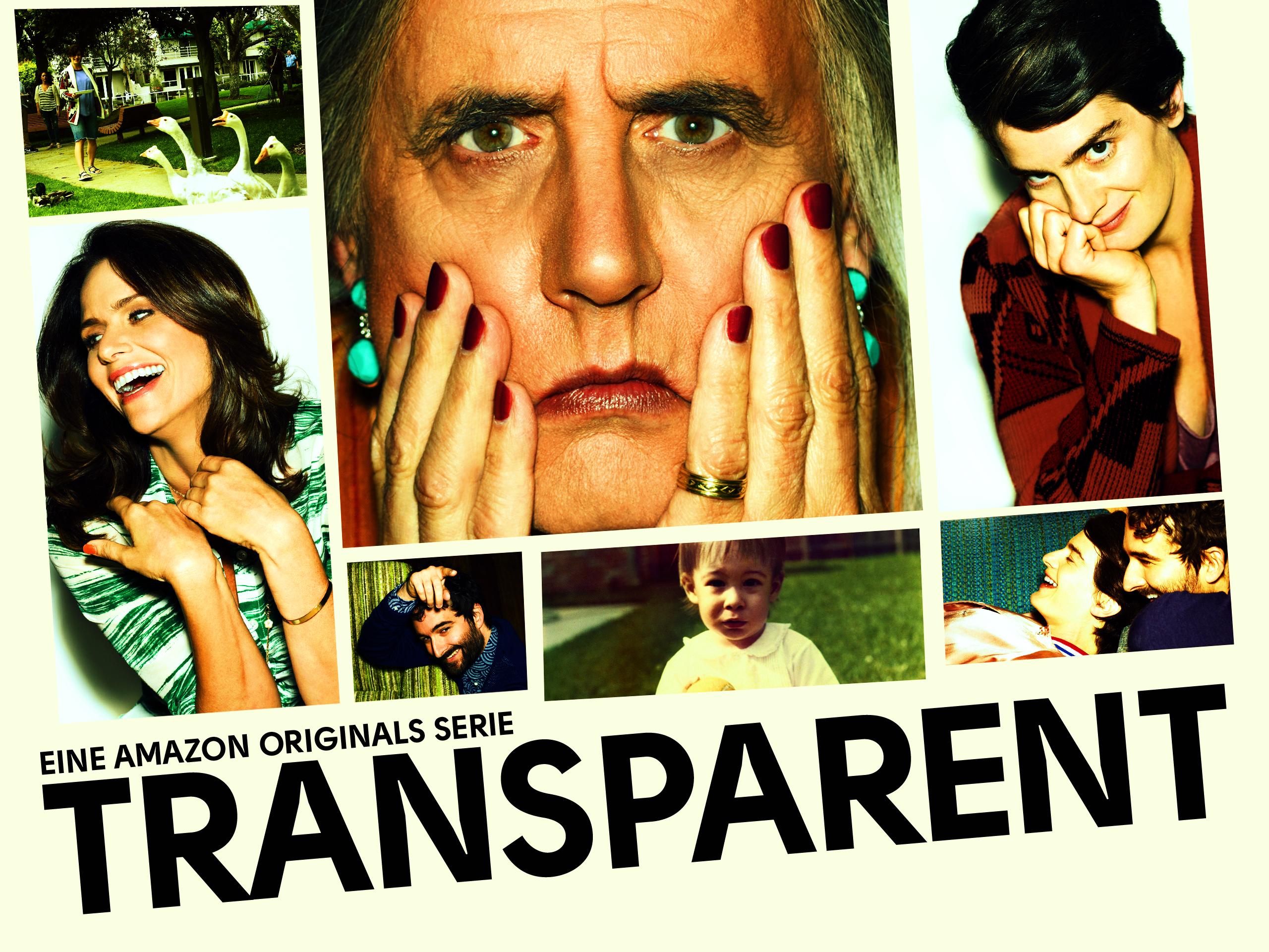 transparent_01