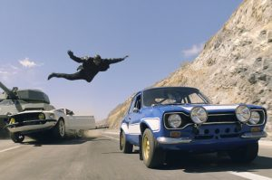 Fast-and-Furious-6-tank-stunt-promo